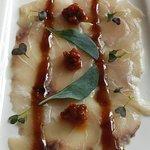 Foto de Venta Magullo Restaurante