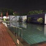 HARRIS Hotel Batam Center Φωτογραφία