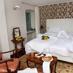 Hotel Vela Vrata
