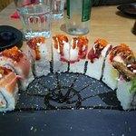 Photo of kuraudo Sushi&Bento