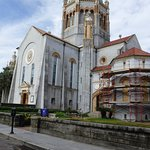 Old Town Trolley Tours of St. Augustineの写真