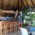 Tamboti Guest House Photo