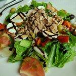 Foto de Restaurante Las Truchas