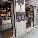Foto di Dassie - Sant'Agostino