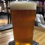 Brew Pub Espumeru