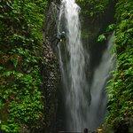 Фотография Мои туры по Бали