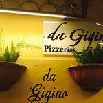 Bild från Da Gigino