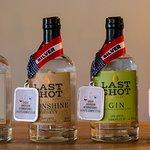 صورة فوتوغرافية لـ Last Shot Distillery