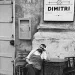 Foto de Dimitri Valletta