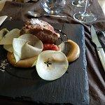 Bar Restaurante Casa Nimman Φωτογραφία