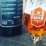 Φωτογραφία: Brugge BeerWalk