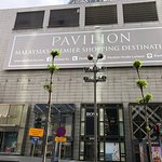 Foto de Pavilion KL
