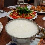 Foto de Siirt Şeref Büryan Kebap Salonu