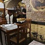Trattoria Vecchia Roma照片