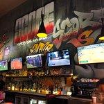 Photo of Score Sports Bar & Grill Phnom Penh