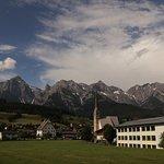 Moserwirt Gasthof Hotel의 사진