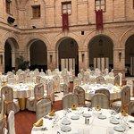 Photo of Restaurante Convento San Francisco