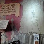 Foto van Poechenellekelder