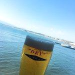 江の島アイランドスパの写真