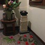 D'Bintan Salon Day Spa照片