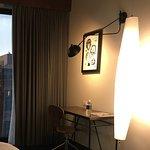 The Maven Hotel Photo