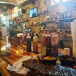 Foto de Barbecue and Bourbon