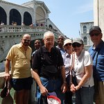 Фотография Private Tours of Venice