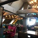 Billede af azul Tapas Lounge
