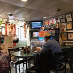 Photo of Chinatown Express Restaurant