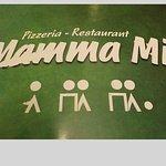 Foto de Mamma Mia
