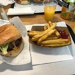 Foto de Mobster Diner