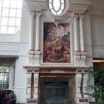 迪斯尼乐园酒店照片