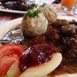 Photo of Restaurant Cafe Nuss