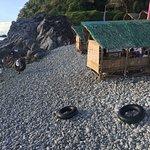 Bilde fra Mabua Pebble Beach