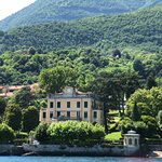 Fotografie: Lake Como Food Tours