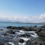 Ixtapa Island (Isla Ixtapa) Φωτογραφία