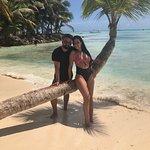 Foto de Pedrito Punta Cana - Tatos Palm Beach
