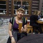 Fotografia lokality Bilikova chata