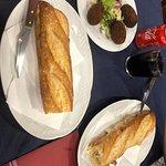 Restaurante Pico Picoの写真