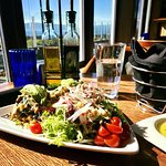 Foto de Lighthouse Bar & Grill