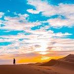 Foto de Viajar En Marruecos