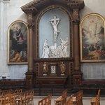 Photo of Eglise Notre-Dame de Versailles