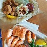 Sea Salt Eateryの写真