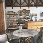 Photo de Sea Cider Farm & Ciderhouse