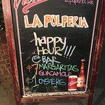 Foto di La Pulperia
