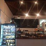 صورة فوتوغرافية لـ The Clareville Bakery
