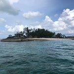 Bilde fra Bay West Adventures