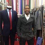 London Bespoke Tailor