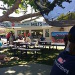 Фотография Milt's Stop & Eat