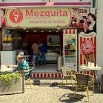Photo of Heladeria Mezquita